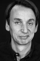 Ralf Husmann